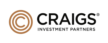 craigs-investment-partners