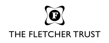 fletcher-trust-collection