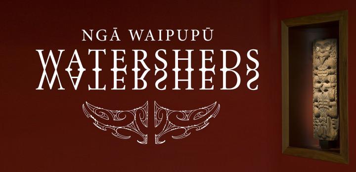 WatershedsMastheadplus