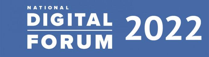 Regional Digital Forum