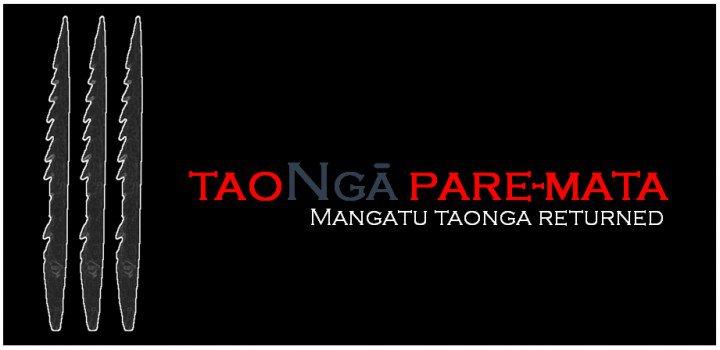 Tapungas-graphic